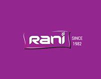 Rani Rice