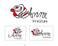 Projeto de branding pessoal