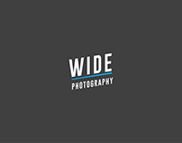 Wide Photography