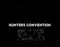 CBEO Convention | December 2020