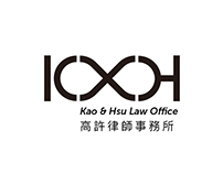 Kao & Hsu Law Office