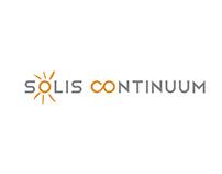 Solis Continuum