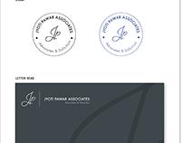 Law Farm Branding (JP)
