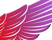 Air Tech Logo Sample