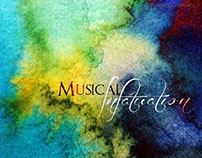 Musical Infatuation