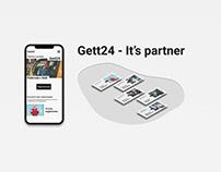 PROJECT/Gett24