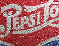 Pepsi Love