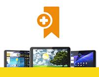 Best Apps Advertising Kit