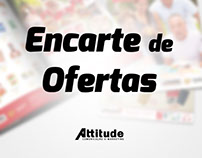 Encarte de Ofertas - Supermercados Languiru