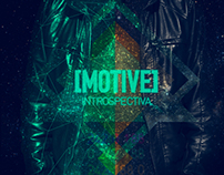 Introspectiva LP - Motive