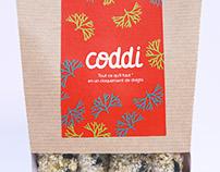 Coddi
