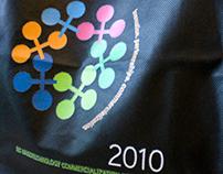 NC Nanotechnology Conference
