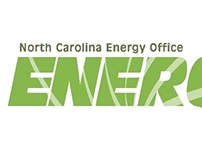 NC Energy Office