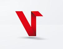 VV Brand Identity