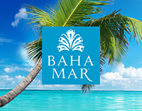 Baha Mar Resort & Casino