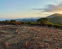 Picture Update | Sardinia