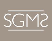 SGMS - Società Generale di Mutuo Soccorso