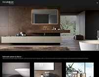 Stocco website