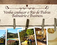 AD Balneário Rio de Pedras