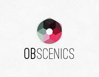 Obscenics - Theatre Company