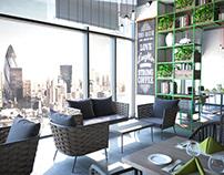 "Vis & model for furniture factory ""Drigani"" Milan Italy"