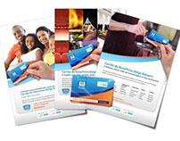 ADs e Cartão de Benefícios Belgo