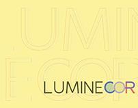 Lumine Cor