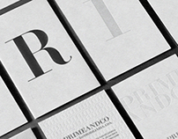 Branding :: PRIMEandCo