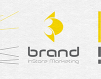Brand InStore