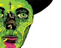 Zombie G'zuz