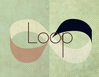 Loop - Obscenics
