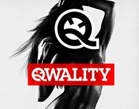Qwality