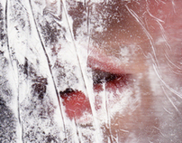 Body Ice