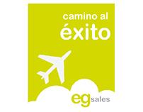 Banner EG Sales 2011