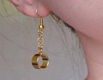 DIY Jewellery 2012-13