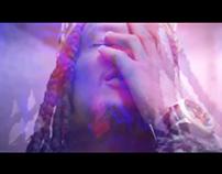 Nine Nine Music Video
