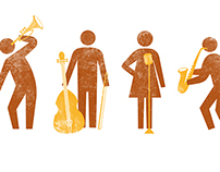 XIX Mostra de Jazz Tortosa