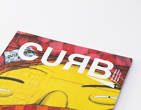 Revista CURB | CURB Magazine