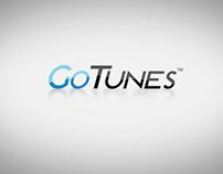 GoTunes