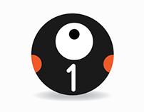 SUM! – iPad App