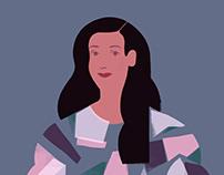 Google for Startups - Women Founders