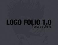 Logo Folio 1.0