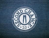 Brandery - Second Chance 2.0
