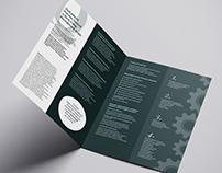 Pearson Assured - brochure