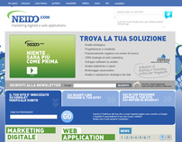 Neido.com