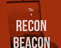 Recon Beacon