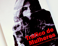 Trafficking in Women - Book