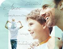 AD Dia dos Pais Vitácea