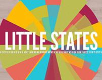 Little States