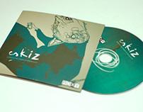 album artworks
